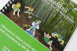 Visuel Guide SwedTrail