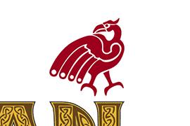 Visuel Callahan logo