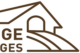 Visuel Logo Grange aux Fromages